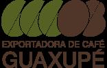 Logo-Exportadora-156x100_Prancheta-1
