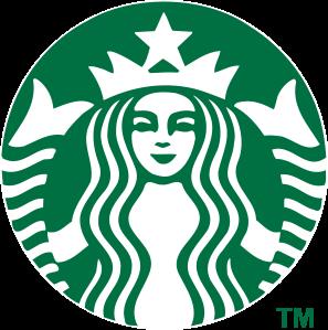 Certificado Starbucks exportadora guaxupe