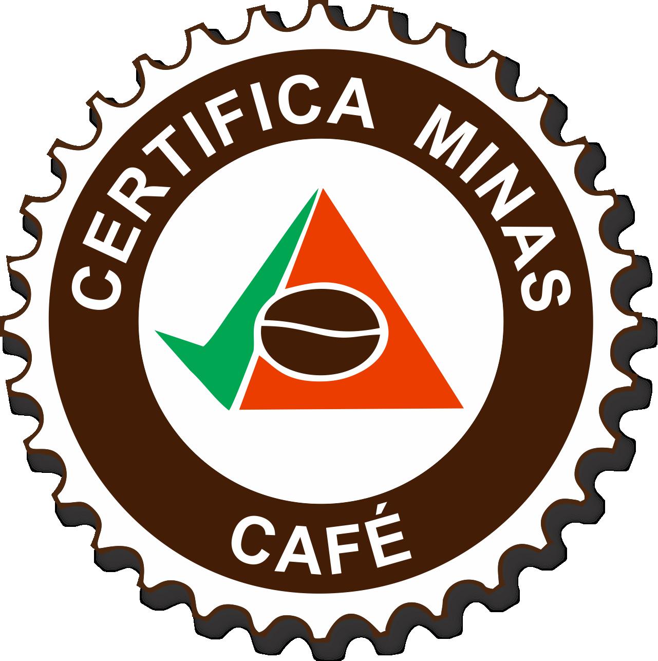certifica-minas Exportadora de cafe guaxupe