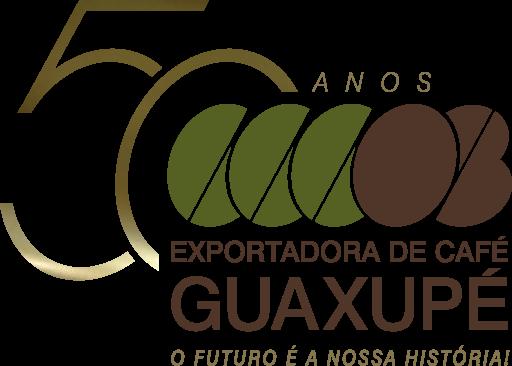 Exportadora de Café Guaxupé
